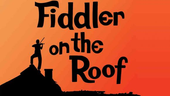 Fiddler on the Roof at Shea's Performing Arts Center