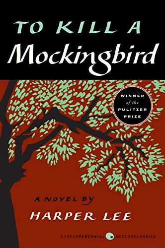To Kill A Mockingbird [POSTPONED] at Shea's Performing Arts Center